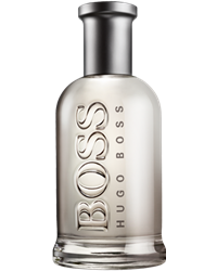 Hugo Boss – Boss Bottled, EdT