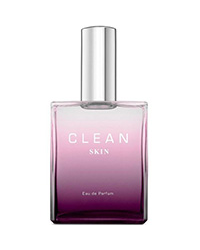 Clean - Clean Skin, EdP topplista
