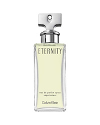 Calvin Klein - Eternity, EdP