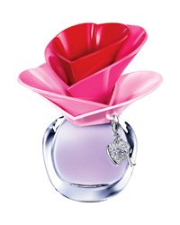 Justin Bieber - Someday, EdP